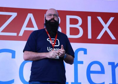 zabbix-conference-latam-2018- (357 of 437)