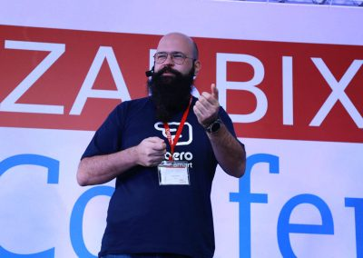 zabbix-conference-latam-2018- (358 of 437)