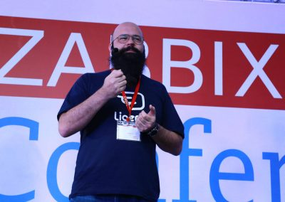 zabbix-conference-latam-2018- (359 of 437)