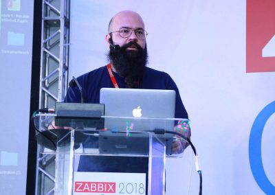 zabbix-conference-latam-2018- (360 of 437)