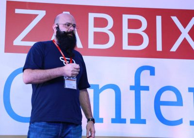 zabbix-conference-latam-2018- (361 of 437)