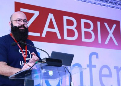 zabbix-conference-latam-2018- (362 of 437)