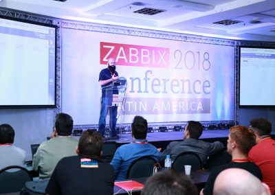zabbix-conference-latam-2018- (363 of 437)