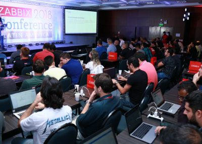 zabbix-conference-latam-2018- (364 of 437)