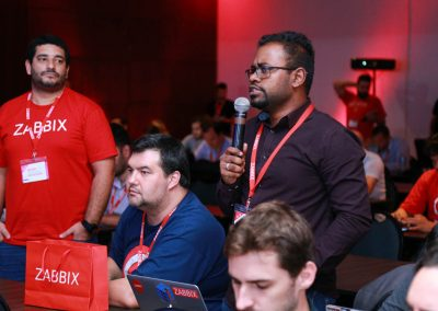 zabbix-conference-latam-2018- (365 of 437)