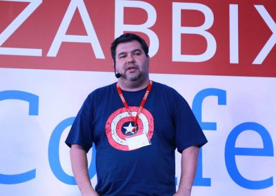 zabbix-conference-latam-2018- (367 of 437)