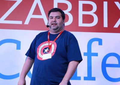 zabbix-conference-latam-2018- (368 of 437)