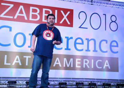 zabbix-conference-latam-2018- (369 of 437)