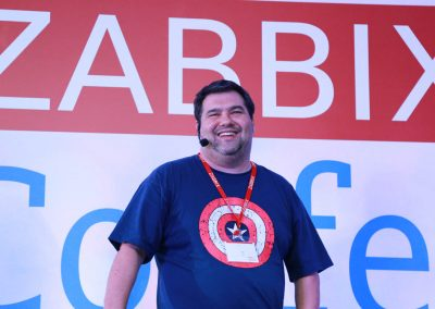zabbix-conference-latam-2018- (370 of 437)