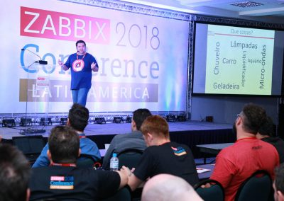 zabbix-conference-latam-2018- (371 of 437)