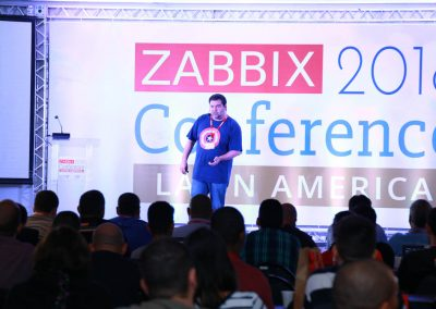 zabbix-conference-latam-2018- (372 of 437)