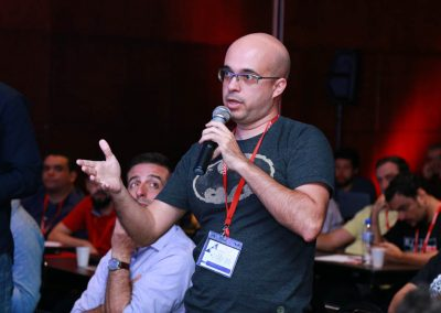 zabbix-conference-latam-2018- (374 of 437)