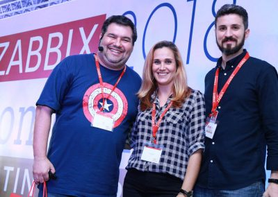 zabbix-conference-latam-2018- (375 of 437)