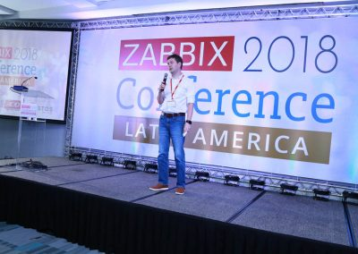 zabbix-conference-latam-2018- (376 of 437)