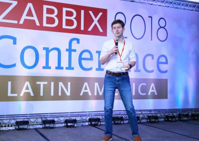 zabbix-conference-latam-2018- (378 of 437)