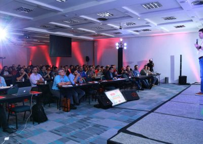 zabbix-conference-latam-2018- (379 of 437)