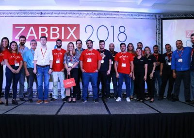 zabbix-conference-latam-2018- (380 of 437)