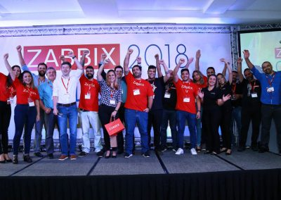 zabbix-conference-latam-2018- (381 of 437)
