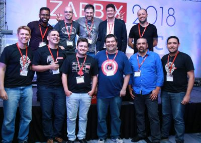 zabbix-conference-latam-2018- (383 of 437)