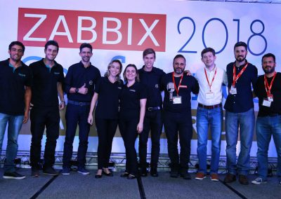 zabbix-conference-latam-2018- (384 of 437)