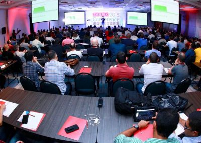 zabbix-conference-latam-2018- (437 of 437)