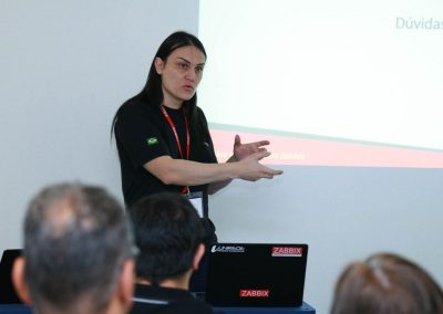 zabbix-conference-latam-2018- (48 of 437)