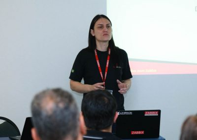 zabbix-conference-latam-2018- (49 of 437)