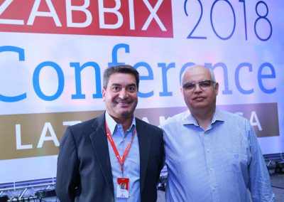 zabbix-conference-latam-2018- (52 of 437)