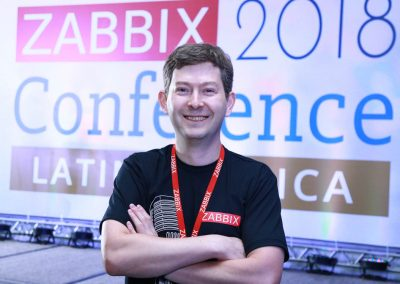 zabbix-conference-latam-2018- (55 of 437)