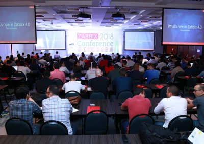 zabbix-conference-latam-2018- (57 of 437)