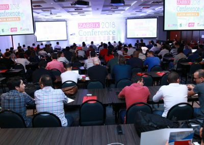zabbix-conference-latam-2018- (58 of 437)