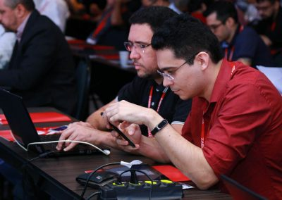 zabbix-conference-latam-2018- (59 of 437)