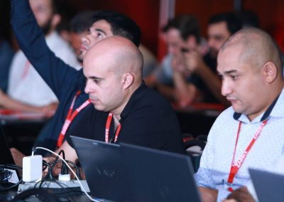 zabbix-conference-latam-2018- (61 of 437)