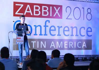 zabbix-conference-latam-2018- (64 of 437)