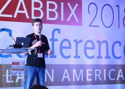 zabbix-conference-latam-2018- (65 of 437)