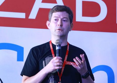 zabbix-conference-latam-2018- (66 of 437)