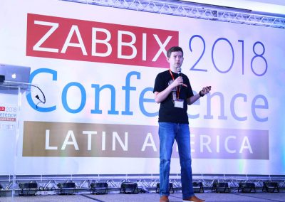 zabbix-conference-latam-2018- (68 of 437)