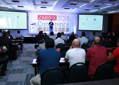 zabbix-conference-latam-2018- (69 of 437)