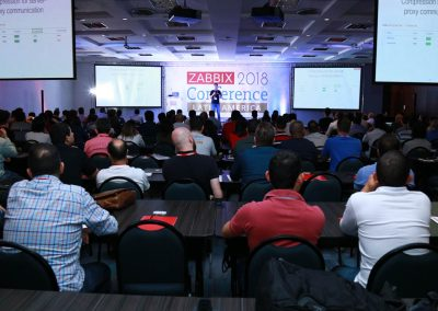 zabbix-conference-latam-2018- (70 of 437)
