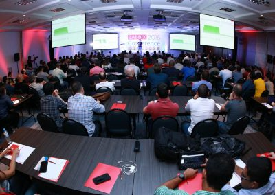 zabbix-conference-latam-2018- (71 of 437)