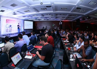 zabbix-conference-latam-2018- (72 of 437)