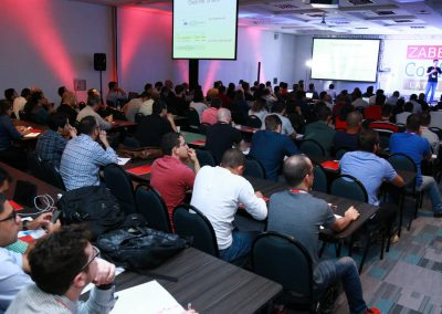zabbix-conference-latam-2018- (73 of 437)