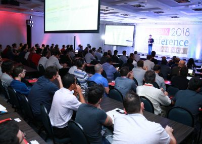 zabbix-conference-latam-2018- (74 of 437)