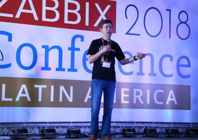 zabbix-conference-latam-2018- (75 of 437)