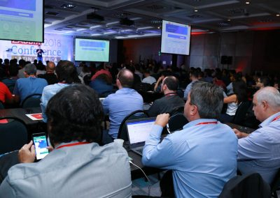 zabbix-conference-latam-2018- (76 of 437)