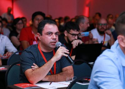 zabbix-conference-latam-2018- (77 of 437)