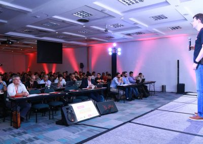 zabbix-conference-latam-2018- (78 of 437)