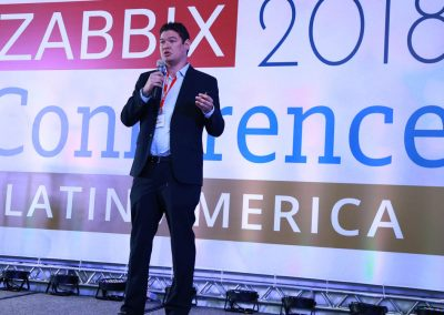 zabbix-conference-latam-2018- (84 of 437)