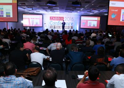 zabbix-conference-latam-2018- (85 of 437)