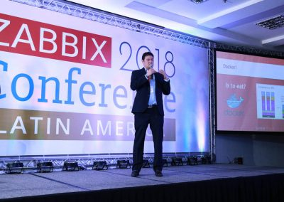 zabbix-conference-latam-2018- (86 of 437)